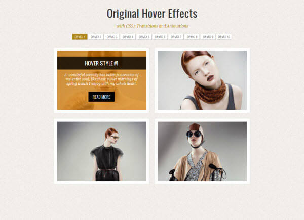 hover-effects